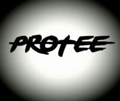 Pro-Tee - Bass Them Up (Main Mix)